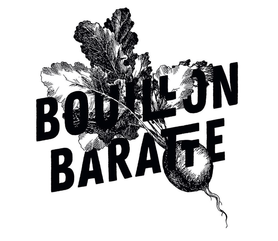 logo Bouillon Baratte