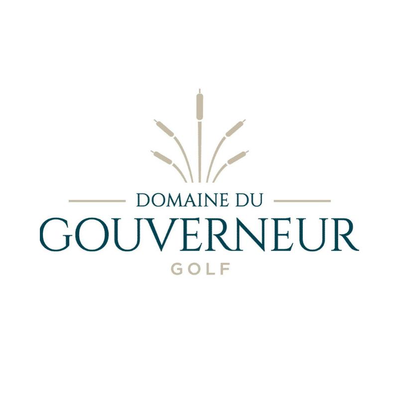 logo Domaine du Gouverneur